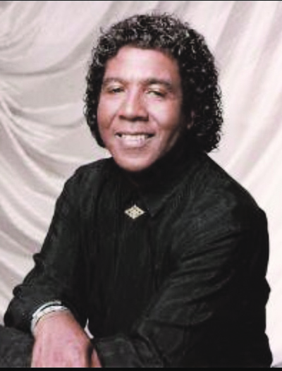 Gospel Radio Host Emmit Powell, 84 | Post News Group