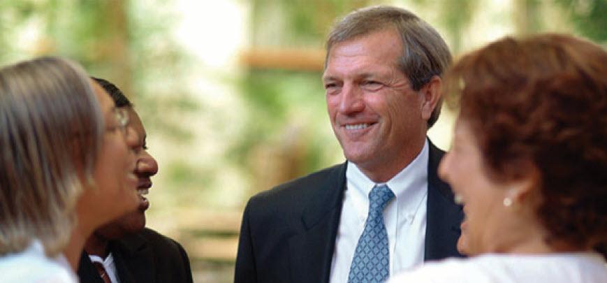 Congressman Mark DeSaulnier to Hold Richmond Town Hall on Immigration | Post News Group