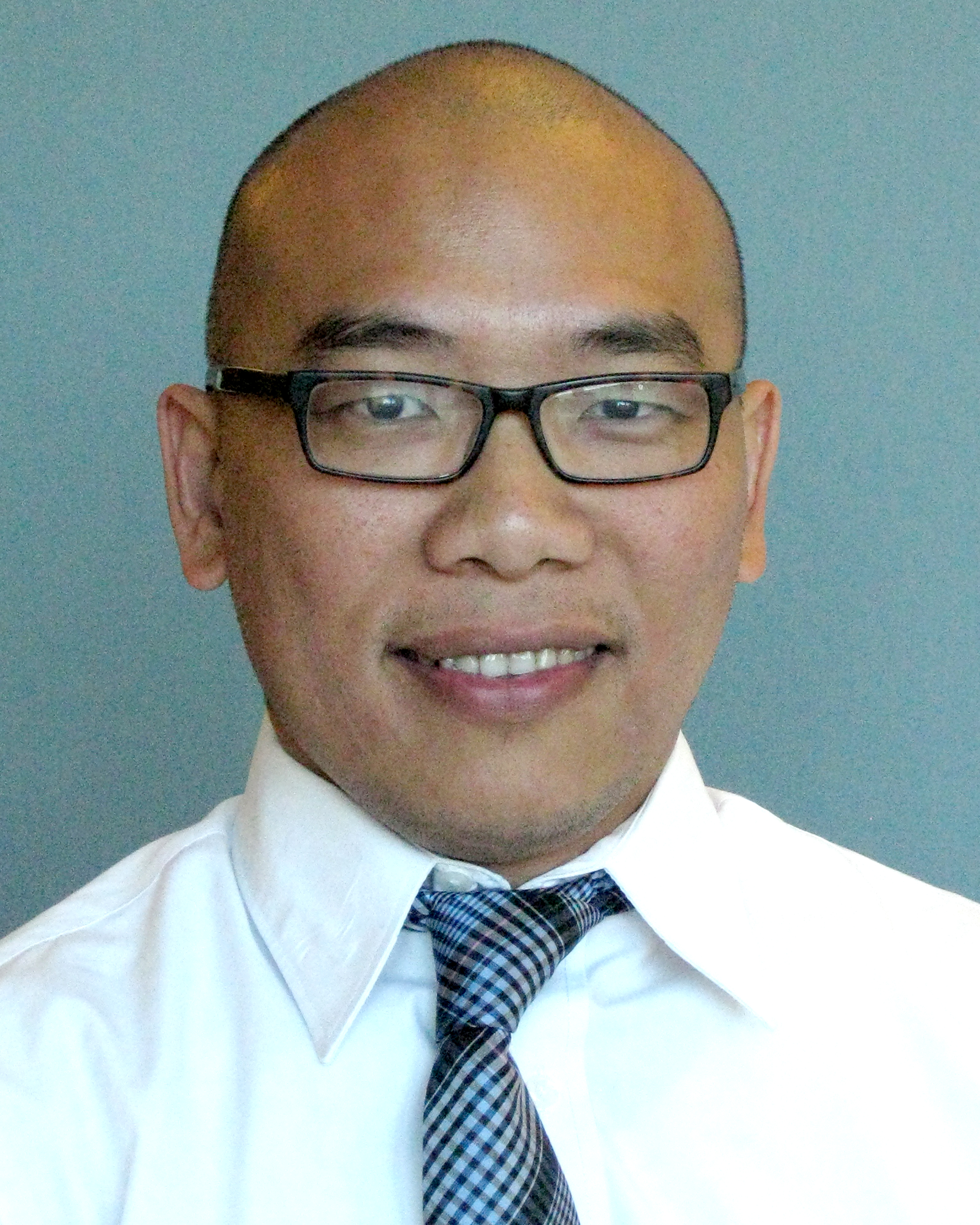 Kaiser Physician Promotes  Sickle Cell Awareness Month | Post News Group